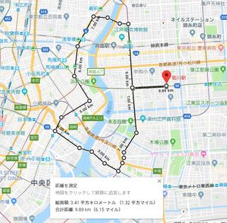 20190224 練習会コース.png