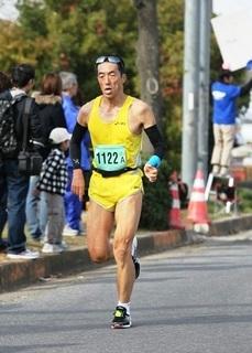 run4.jpg