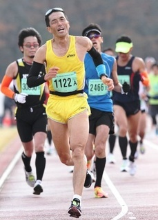 run8.jpg